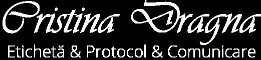 Eticheta & Protocol & Comunicare